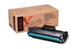 5400 Print Phaser Cartridge (Tektronix Compatible Phaser 5400 Print Cartridge (113R00495) (20000 Page Yield))