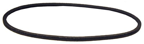 Rotary Lawn Mower Blade Drive Belt Replaces CUB Cadet 754...