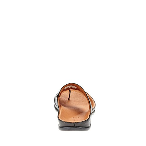 calzado ortop elegante sandalias Capri Strive UxznIddw