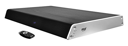 Pyle PSBV820BT Bluetooth wireless Speaker