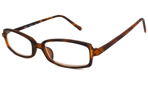 Nvu Eyewear - 6