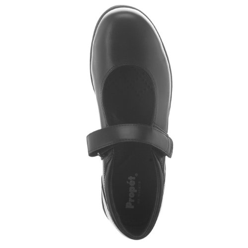 Propet Women's Mary Jane Black find great online cost sale online discount extremely E0PQ1WLK