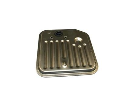 42re transmission filter