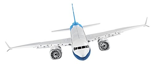 COBI Boeing 737 Max 8 Plane by COBI (Image #2)