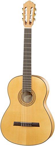 Hofner HF12 Classical Guitar - Hofner Classical Guitars