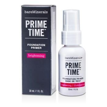 Bare Escentuals Prime Time Foundation - 5