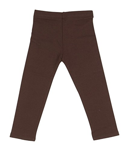 jp-girls-cotton-pants-ankle-length-perfect-fit-6-years-14-years-8-brown