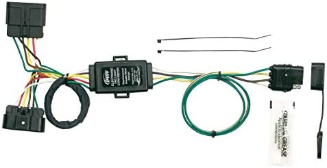 Hopkins 41165 Plug-In Simple Vehicle Wiring Kit on chevy colorado seat covers, chevy colorado fog light wiring harness, chevy colorado remote control, chevy colorado ignition switch, chevy colorado roof rack, chevy colorado instrument cluster, chevy colorado tires, chevy colorado wiring diagrams, chevy colorado trailer hitch, chevy colorado starting problems, chevy colorado trailer brake controller, chevy colorado cold air intake,