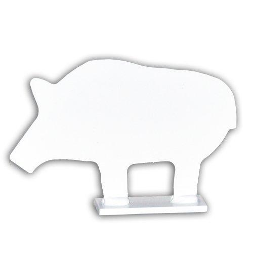 cmp pig silhouette target - 2