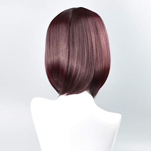 Menhera Chan Costume Party Wig Cosplay Hair