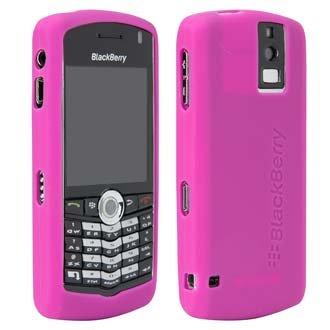 Original Blackberry 8100 Pearl - 2