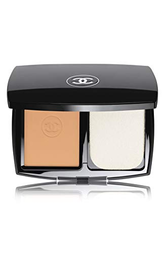 LE TEINT ULTRA TENUE Ultrawear Flawless Compact Foundation Broad Spectrum SPF 15 Sunscreen Color: 42 Beige ()