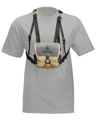 leupold bino harness - 2