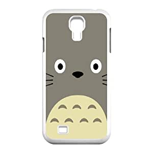 Samsung Galaxy S4 I9500 Phone Case My Neighbor Totoro BZ90685