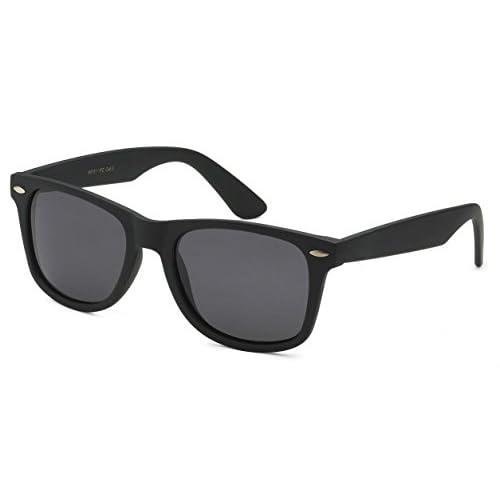 Sunglasses Classic 80's Vintage...