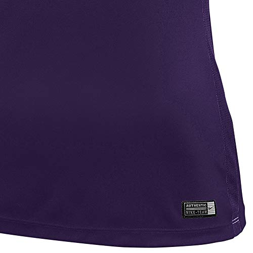 Nike Team Dry Park VI Jersey Women's 899947-545 Size S 4