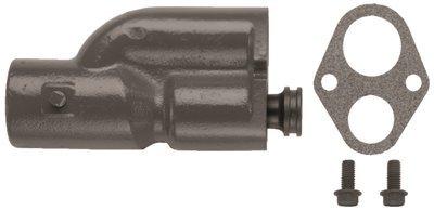 Pentair Water PKG1-15SD Jet Kit for 1/2 hp Well Pump, 1'' x 1'' x 1''