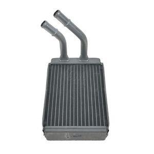 Motorcraft HC15 Heater Core Assembly (Heater Core Assembly)