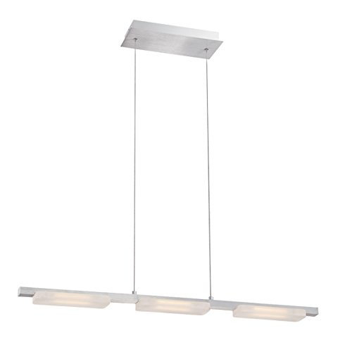 Eurofase Lighting Pendant in US - 2