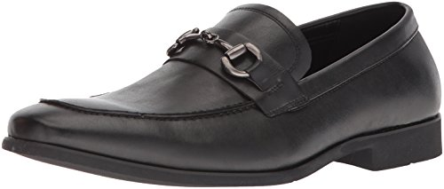 Cole Loafer Unlisted Black Kenneth by Stay Men's wERWR84qA