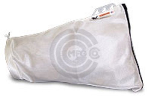 Grass Bag to fit Lawn Boy w/ Plastic Adapter (Bag Only) by Cleveland Canvas Goods