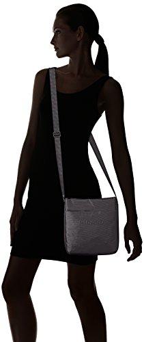 Black Hitec Bag Schwarz Women's Picard Shoulder wTpqZxzx8