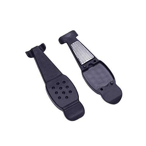 Amazon coupon code for Tire Levers Bicycle Nylon Tire