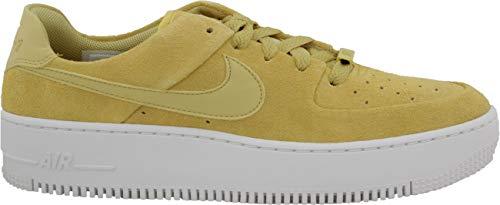 Bianco Low 300 Sage Af1 Nike Ar5339 Sneakers Giallo W ZqYtpwOB