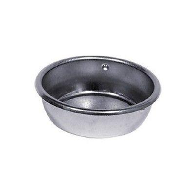 DELONGHI AT4055314400 FILTER BASKET 2 CUP - Delonghi Replacement Filter