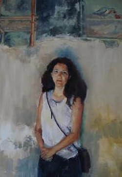 Diane Arnson Svarlien