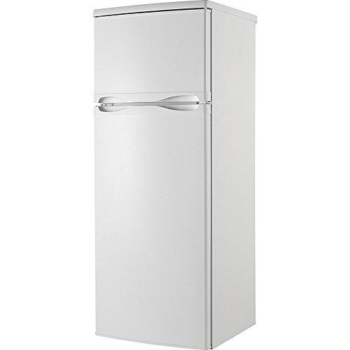 freezer danby - 8
