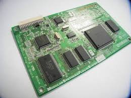 YAMAHA PLG150-PC PLG 150 PC plugin board for sale  Delivered anywhere in USA