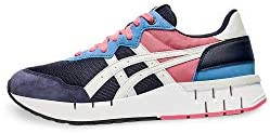 Onitsuka Tiger Men's Rebilac Runner Sneakers