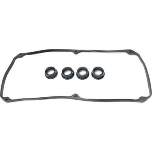 Valve Cover Gasket for Mitsubishi Galant 99-03 / Eclipse 00-05 w/Seals 4 Cyl 2.4L Eng. ()