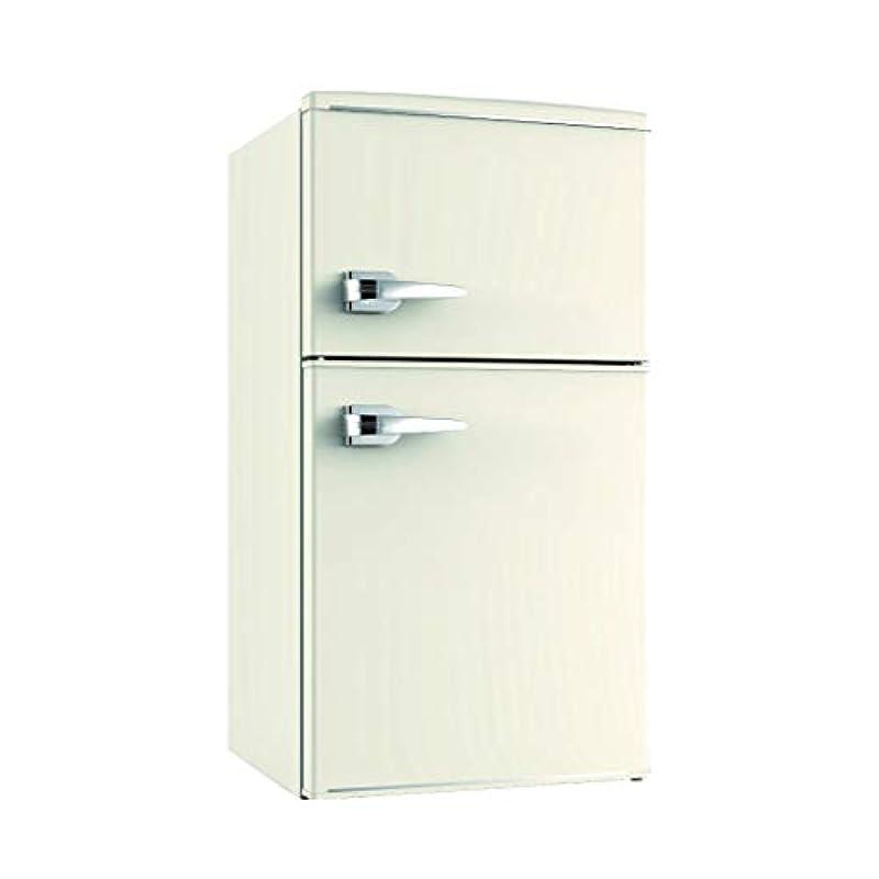 TOHOTAIYO 소형 냉장고 85L RT-285 (3색상)
