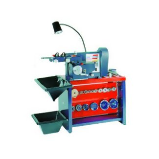 (Deluxe Bench Kit for all Ammco Lathes)
