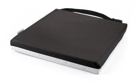 McKesson Drive Folding Walker Adult McKesson Steel 500 lbs. 32 to 39 Inch