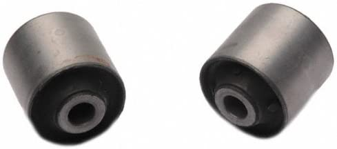 ACDelco 45G24052 Professional Steering Gear Bushing Kit with Bushings