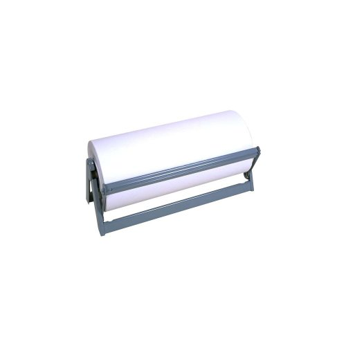 wall mount paper dispenser - 7