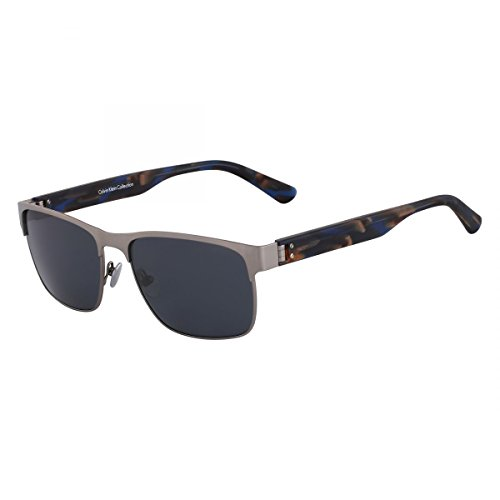 Calvin Klein Sunglasses CK7378SP Polarized - Polarized Sunglasses Klein Calvin