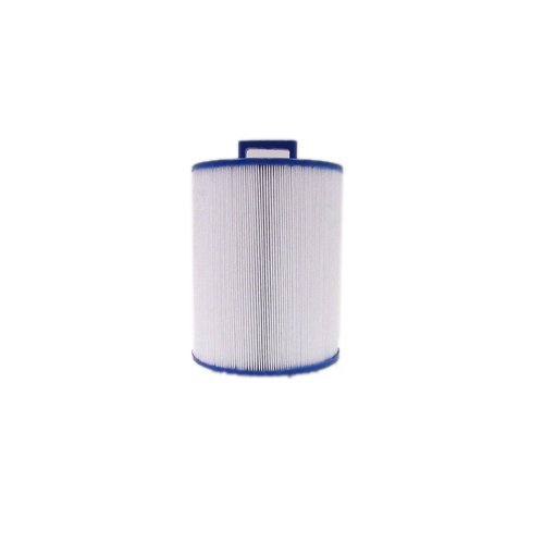 (Unicel 6CH-352 Replacement Filter Cartridge for 35 Square Foot Skim Filter)