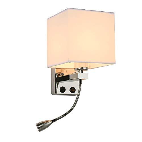 1 Watt Led Light Price in US - 3