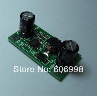 Amazon com: SYEX 5pcs/lot 1W LED Driver 350mA PWM Dimming