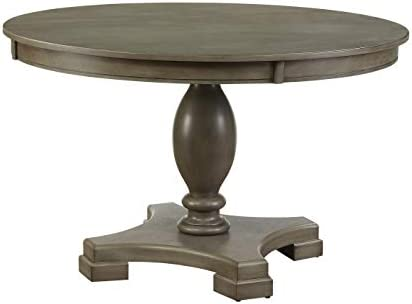 ACME Waylon Dining Table