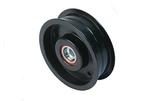 URO Parts 272 202 1419 Drive Belt Idler Pulley ()