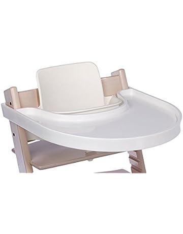 playtray tisch fur den hochstuhl 27 5 x 47 5 cm