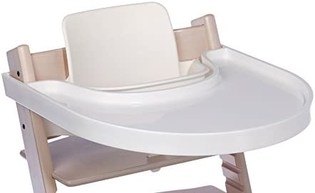 Simple to mount and remove,Free of phthalates, PVC, and other toxic substances; Made in Denmark,Rais
