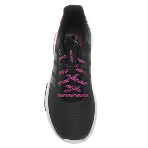 3 negbas De Noir Cf Eu Femme Rosimp Ftwbla Adidas Fitness Racer Tr 38 W 2 Chaussures 000 XOnnTvA7