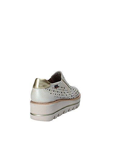 On Slip Women 14804 Grey Callaghan fwEqz4z