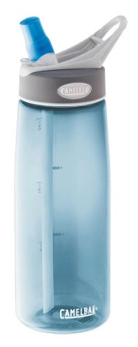 Camelbak Better 0.75L Bottle, Grey